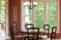 earthwise-doublehung-dining-room